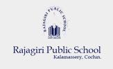Rajagiri Public School