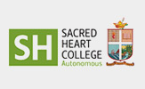 Sacred Heart College