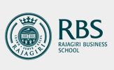Rajagiri Business School