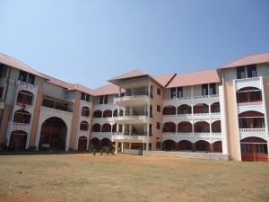 SH Public School