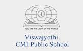 Viswajyothi CMI Public School